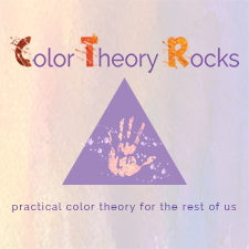 color-theory-online-course
