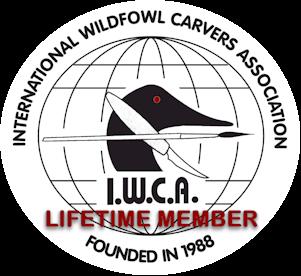 iwca-lifetime-member