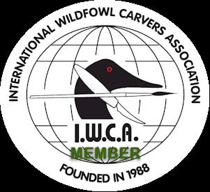 iwca-member