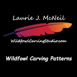 wildfowl-carving-studio